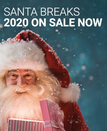 Santa Breaks 2020 homepage showcase.jpg