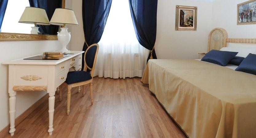 Grand_Hotel_Vittoria_Classic.jpg