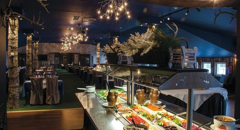 Crazy_Reindeer_Hotel_Taivas_buffet.jpg