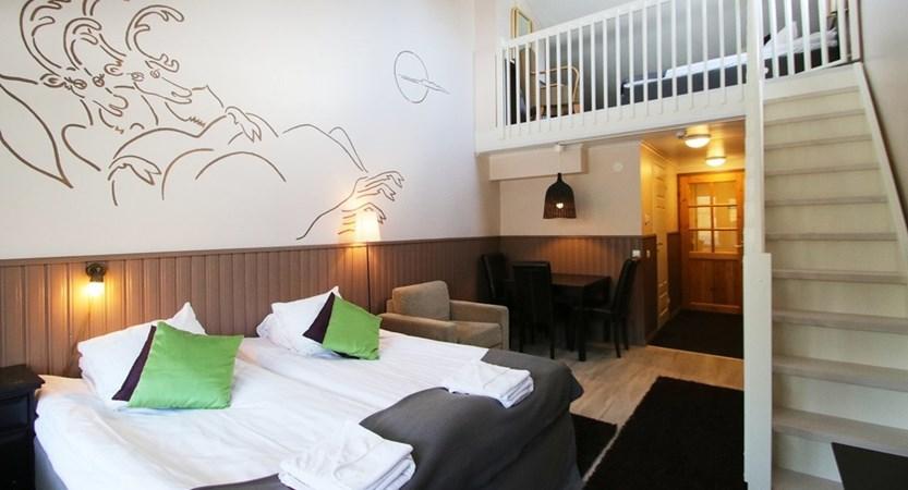 Crazy_Reindeer_Hotel_Family_Room.jpg