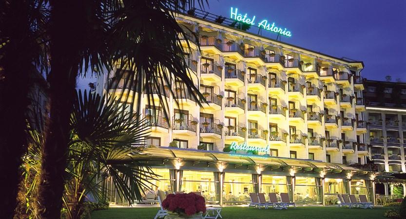 Hotel Astroria.JPG