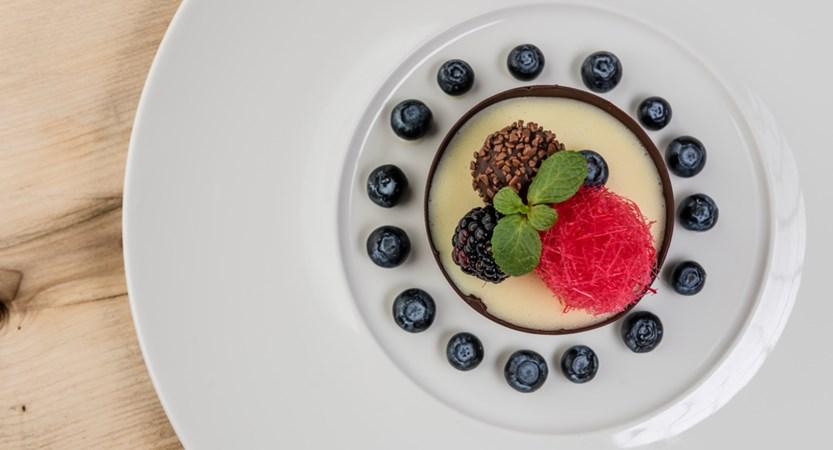 Hotel Eva Saalbach Austria Food (1)