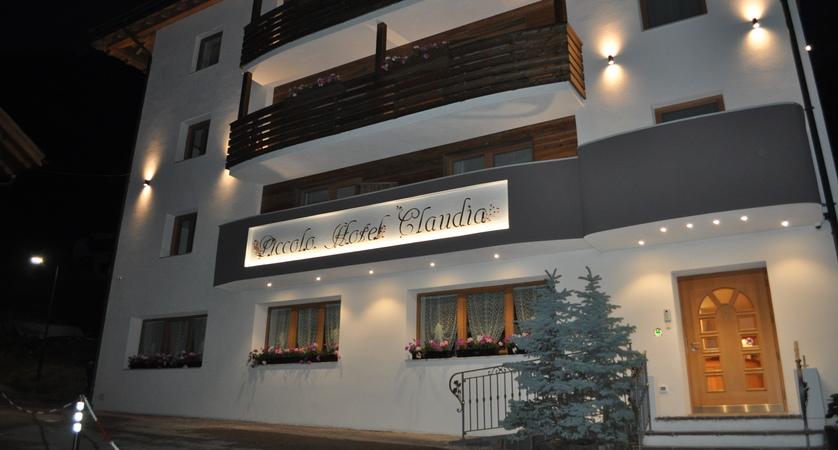 Hotel Claudia.JPG