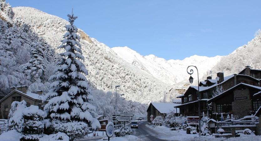 Exterior-Winter-View-1.jpg