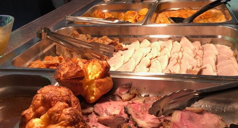 buffet-roast-beef.jpg