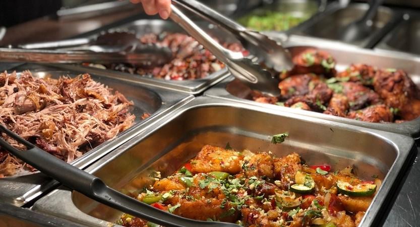 buffet-selection-meats.jpeg