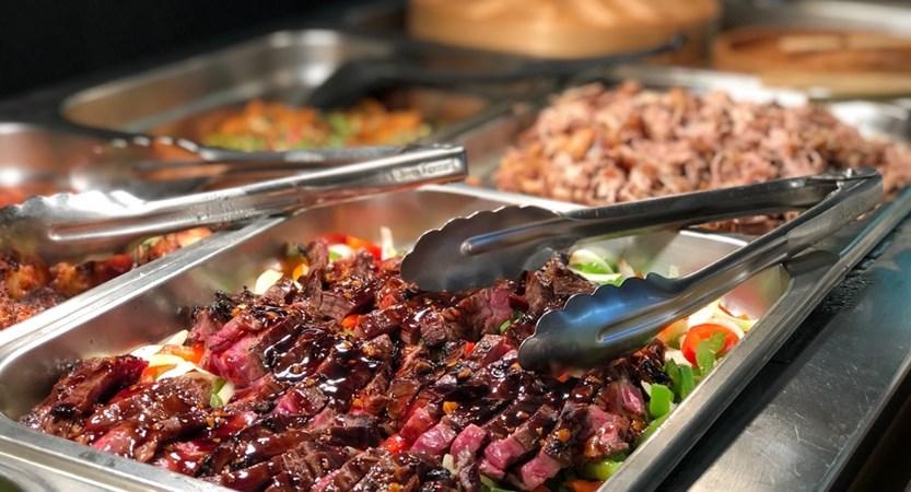 buffet-beef.jpeg