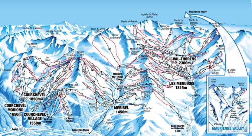 3_Vallees_Piste_Map_M18.jpg