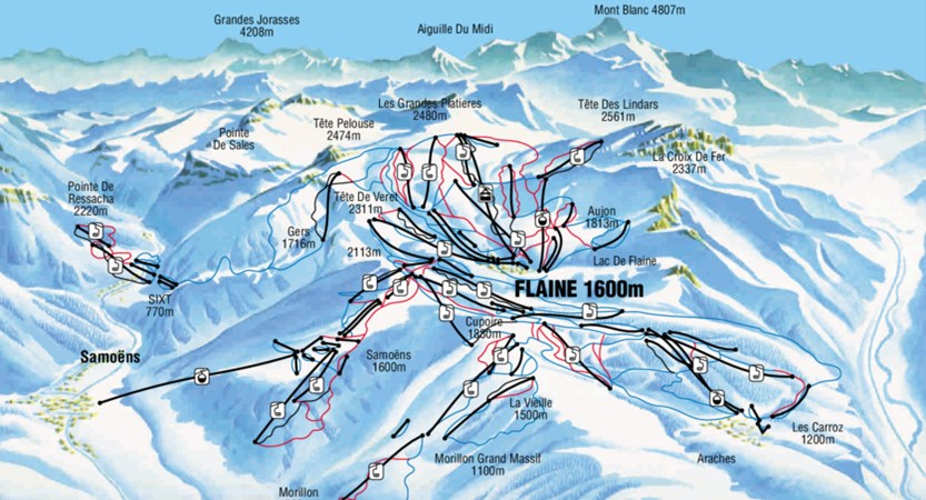 Flaine_Piste_Map_M18.jpg