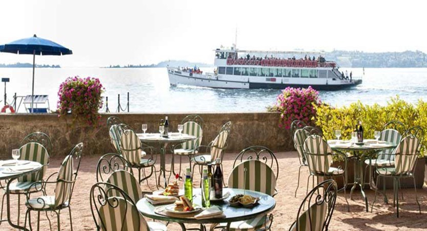 Grand Hotel, Gardone Riviera, Lake Garda, Italy - Lakeside Bar.jpg