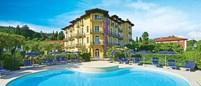 Chalet Hotel Galeazzi, Gardone Riviera, Lake Garda, Italy - exterior.jpg