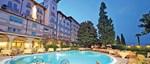 Hotel Savoy Palace, Gardone Riviera, Lake Garda, Italy - exterior with pool.jpg