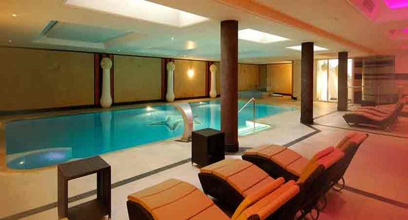italy_livigno_hotel-lac-salin_indoor-pool.jpg