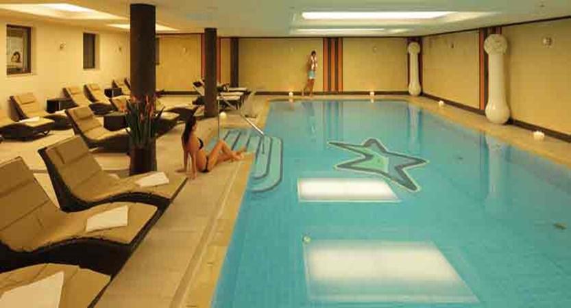 italy_livigno_hotel-lac-salin_indoor-pool2.jpg