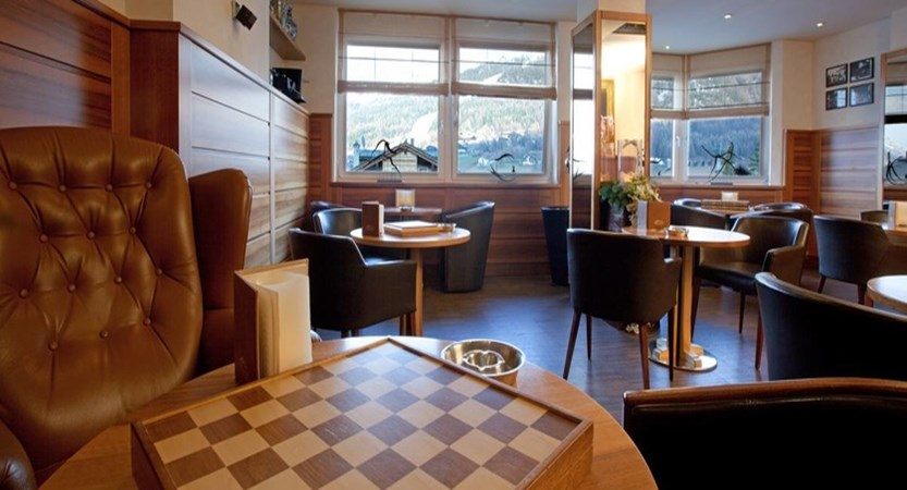 italy_livigno_hotel-lac-salin_lounge.jpg