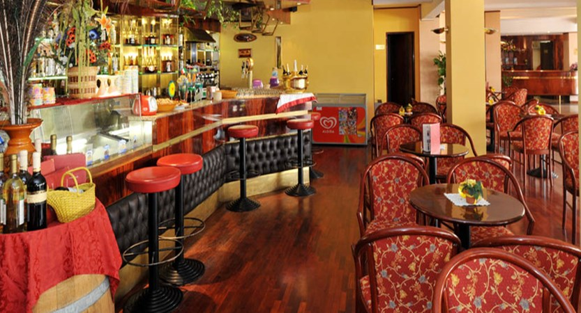 Hotel Internazionale, Torri del Benaco, Italy - bar & lounge.jpg