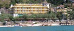 Hotel Internazionale, Torri del Benaco, Italy - exterior.jpg