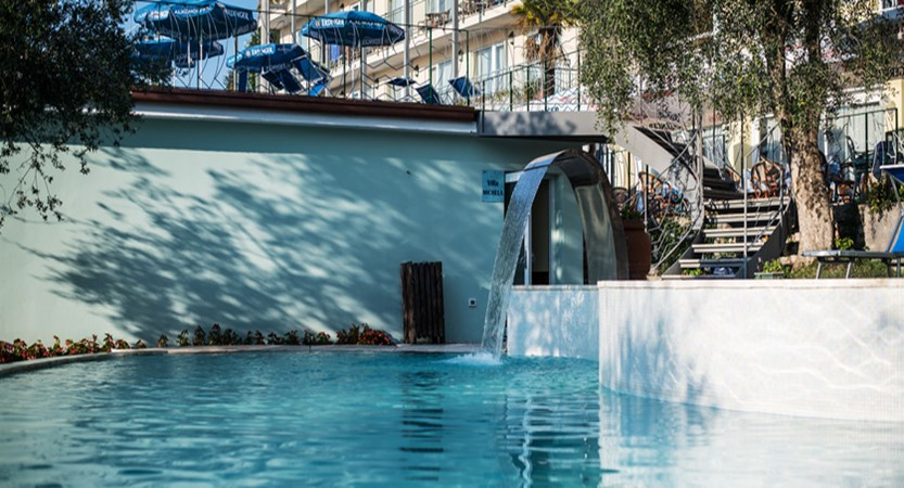 Hotel Internazionale, Torri del Benaco, Italy - outdoor pool.jpg