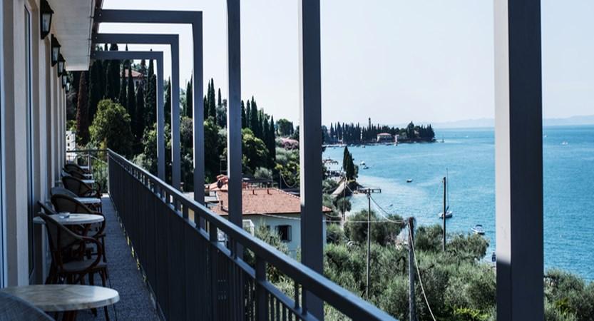 Hotel Internazionale, Torri del Benaco, Italy - view from balcony rooms.jpg