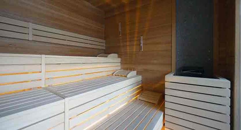 italy_livigno_hotel-alexander_sauna.jpg