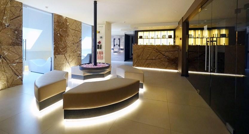 italy_livigno_hotel-alexander_spa-area.jpg