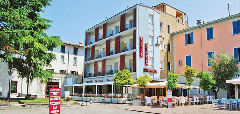 Hotel Ambra, Lake Iseo, Italy - exterior.jpg