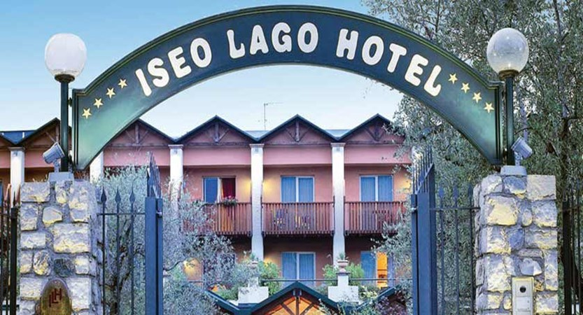 Hotel Iseolago Hotel, Lake Iseo, Italy - exterior.jpg