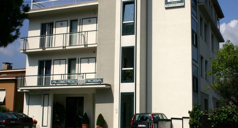 Hotel Rosa, Lake Iseo, Italy - hotel exterior.jpg