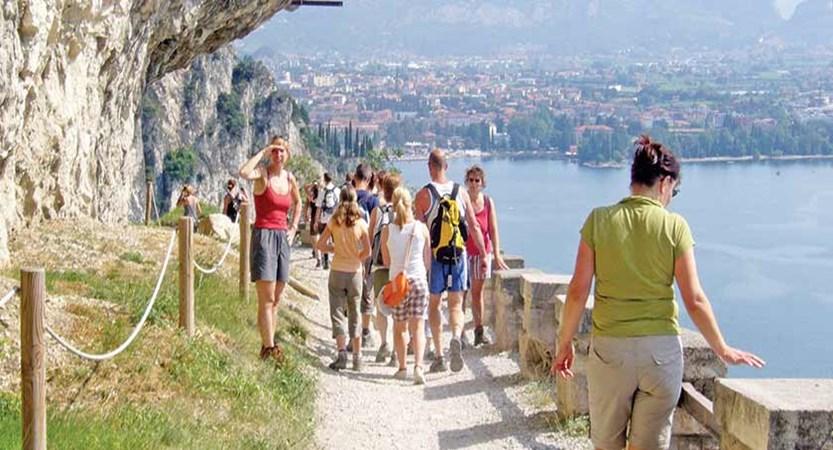 The scenic Ponale walk.jpg