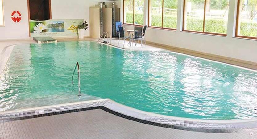 Hotel Lido, Lake Ledro, Italy - indoor pool.jpg