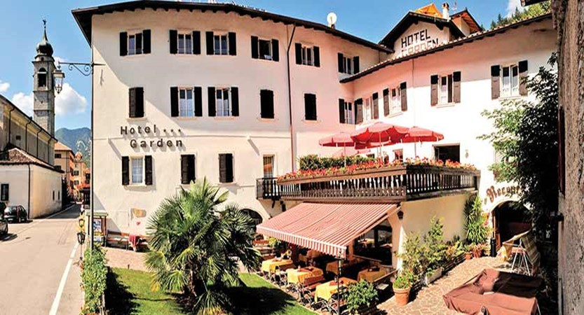 Hotel Garden, Lake Ledro, Italy - hotel exterior.jpg