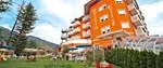 Bio Hotel Elite, Lake Levico, Italy - exteriors.jpg