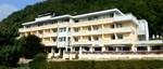 Hotel Ambassador, Lake Levico, Italy - exterior.jpg