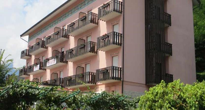 Hotel Ariston, Lake Levico, Italy - exterior.jpg