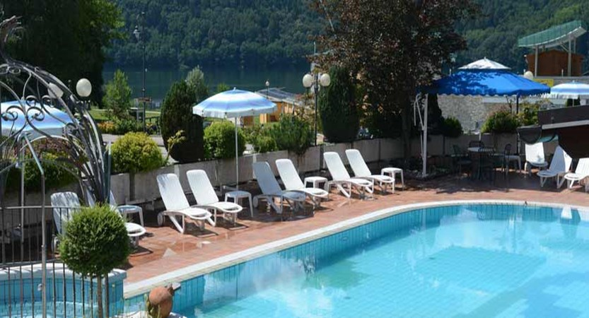 Hotel Ariston, Lake Levico, Italy - outdoor pool.jpg