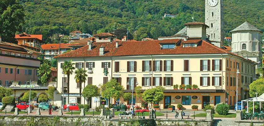 Hotel Eden, Baveno, Lake Maggiore, Italy - exterior.jpg