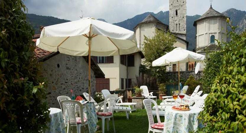 Hotel Eden, Baveno, Lake Maggiore, Italy - terrace.jpg