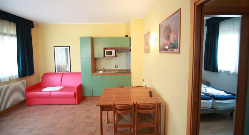 italy_livigno_al-gal-apartments_living-area.jpg