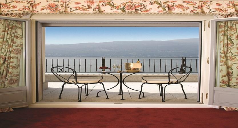 Grand Hotel Majestic, Pallanza, Lake Maggiore, Italy - terrace.jpg
