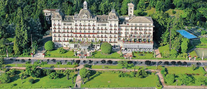 Grand Hotel Des Iles Borromees, Stresa, Lake Maggiore, Italy - exterior.jpg