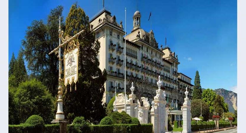 Grand Hotel Des Iles Borromees, Stresa, Lake Maggiore, Italy - hotel exterior.jpg