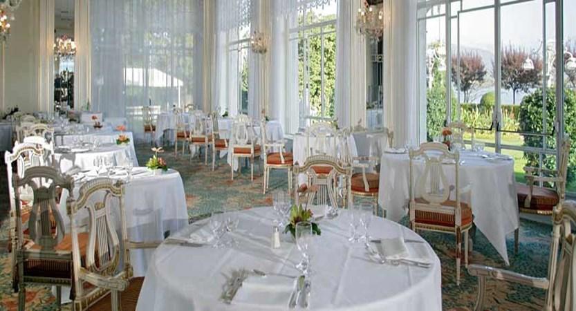 Grand Hotel Des Iles Borromees, Stresa, Lake Maggiore, Italy - restaurant.jpg