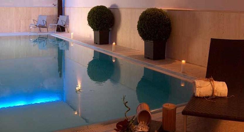 Grand Hotel Des Iles Borromees, Stresa, Lake Maggiore, Italy - spa area.jpg