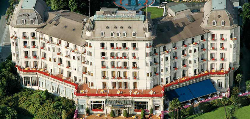 Hotel Regina Palace, Stresa, Lake Maggiore, Italy - aerial view of the hotel.jpg