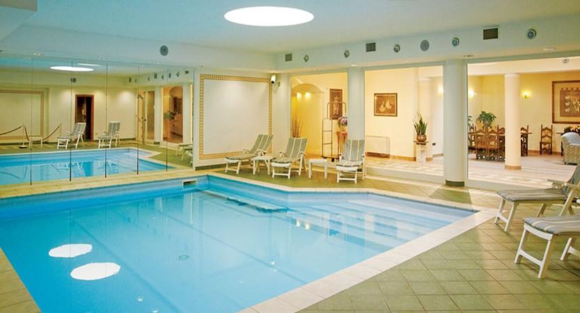 Lido La Perla Nera, Stresa, Lake Maggiore, Italy - Indoor Pool.jpg