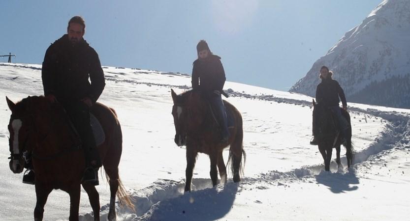 italy_livigno_horse-riding.jpg