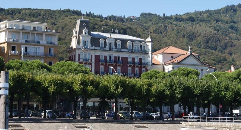 Hotel Milan Au Lac, Stresa, Lake Maggiore, Italy - exterior.jpg