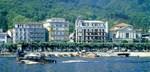 Hotel Milan Au Lac, Stresa, Lake Maggiore, Italy - hotel exterior.jpg