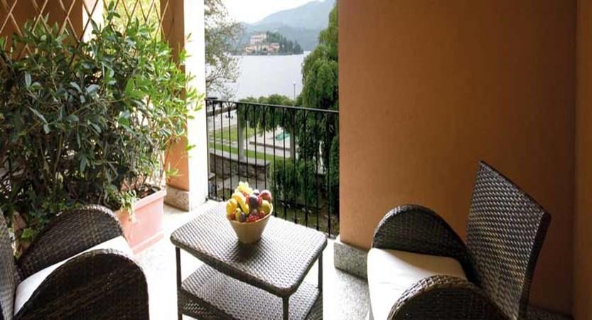 Hotel San Rocco, Lake Orta, Italy - balcony.jpg
