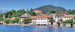 Hotel San Rocco, Lake Orta, Italy - exterior.jpg